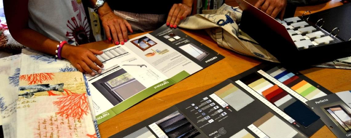 Studio e Progettazione
